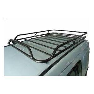 Baca/canasto de techo para varios modelos