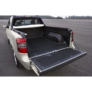 Cubre caja Chevrolet Montana